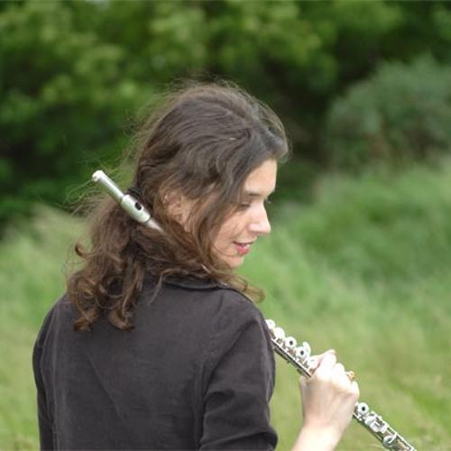 MOLETTA / VIALLEJO - Fragrance - Duo d'improvisation