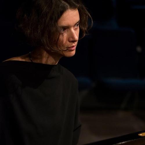 Laurence MOLETTA - Cerises.