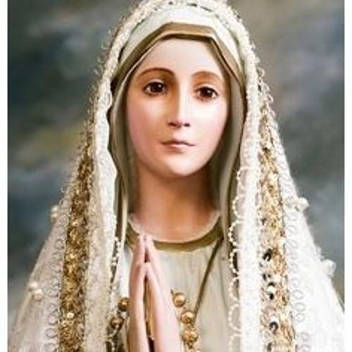 Holy Rosary-Joyful Mysteries