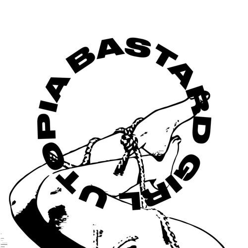 Mix 012 for n10.as - BASTARD GIRL UTOPIA