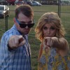 My chat with Lindsay Ell