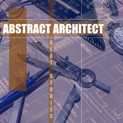A2 DJ Mix - Abstract Architect