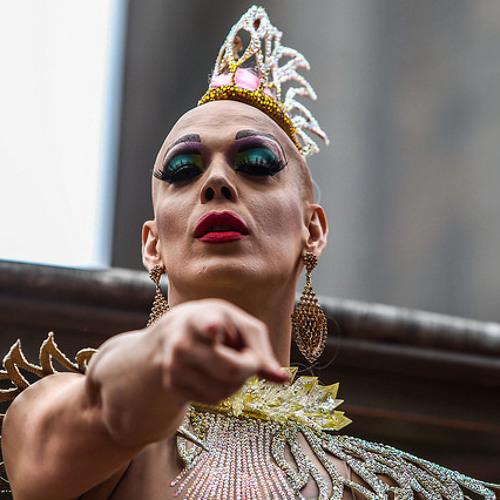 Minas Gerais é o 2° estado no ranking de violência contra LGBT's