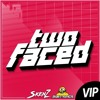 SUBTRONICS X SKENZ - TWO FACED VIP [FREE DOWNLOAD]