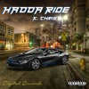 Hadda Ride - K. Chris {Out Now}