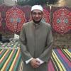 Download دعاء اول ليله من رمضان للشيخ محمود حلمي.mp3 Mp3