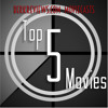 Top Five Movies Episode 099 - Directorial Debut