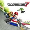 Mario Kart 7 Soundtrack   Time Trial Start Fanfare