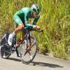 Fernando López Técnico Boyacá Es Para Vivirla - Vuelta De La Juventud Portada del disco