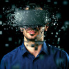 Can Virtual Reality Create a More Virtuous Reality?