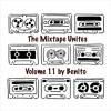 The Mixtape Unites #11