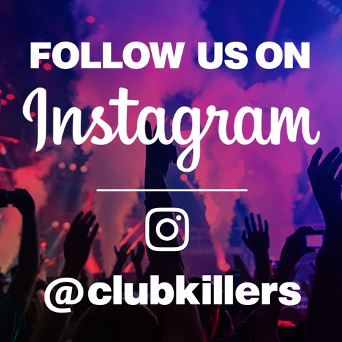 CLUBKILLERS COM 35 Track Bootleg Pack - FREE DOWNLOAD by Club