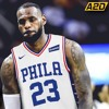 Philadelphia 76ers 2018 Offseason Plans   The PHIX