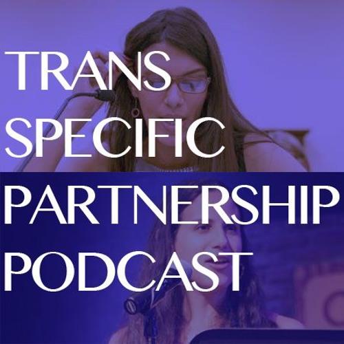 #010 Two Trans Women LIVE! Part 1