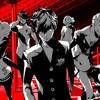 Download Victory - (Persona 5) Mp3