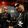 Snoop Dogg Ft Jamie Foxx And Sway-Weed & Henny