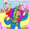 6ix9ine Rondo Instrumental Ft Tory Lanez And Young Thug Day69 Mp3
