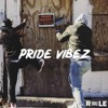 Pride Vibez: Can You Be Pro-Black With a White Wife?