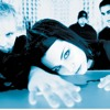 Evanescence -Fallen (Partial Album Instrumentals)