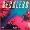 Nav - Met Yet (NEW LEAK SONG) (RECKLESS ALBUM)