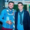 Download فجر اول يوم رمضان -مسجد الرحمن بالقاهرة -بصوت الشيخ محمد جمال Mp3