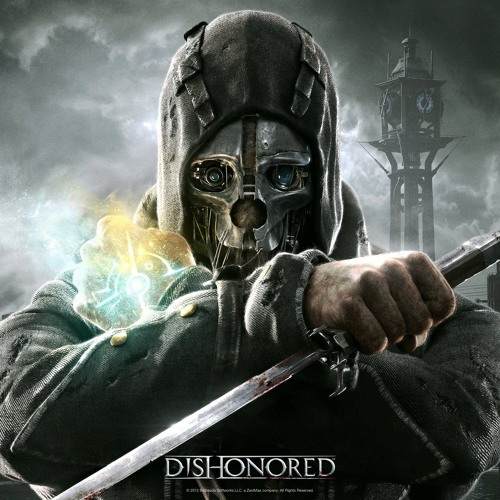 Elements: Gameplay of Dishonored