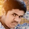PBK BARATH ANNA 2K18 MIX BY Dj Shiva Saidabad