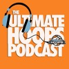 ULTIMATE HOOPS PODCAST: L.C. Comine leads the campaign for Chase Skinkis to make the UH Hall of Fame