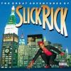 The Great Adventures of Slick Rick...30 Years Later w/ @tweetrhymeslife
