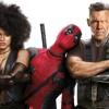 Deadpool 2 (2018) Full Movie Watch Online in hd