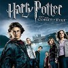Potter Waltz (Harry Potter And The Goblet Of Fire OST) - Fl Ob Cl Perc Pf Vn Vn Va Vc Db