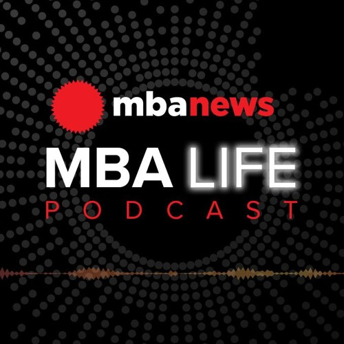 Episode 1 - Prof Ian Harper - Melbourne Business School