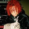 Fires & Desires Feat. Lil Wayne & Lil Twist