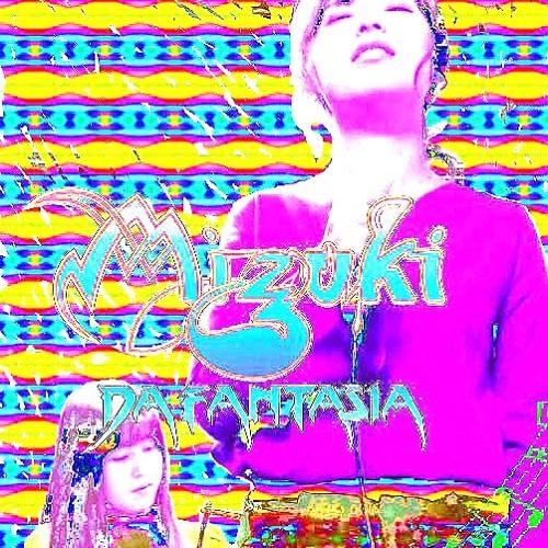 Mizuki Ribetsu1a