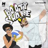 Download Timmy Trumpet & Max Vangeli - Booty Shake (EXTENDED MIX) Mp3