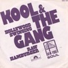 Kool & The Gang - Hollywood Swinging (Kevin Pisy Mashup)