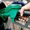 Majoration des prix des carburants : La Consumers' Eye Association parle d'un effet domino