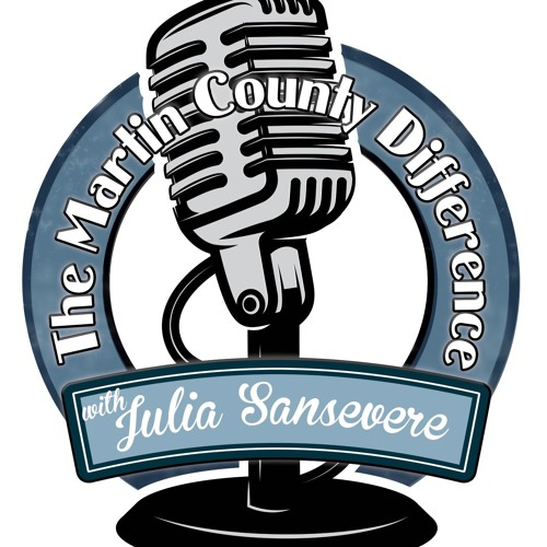 5-16-18 Interview - Historic Preservation Month in Martin County, FL