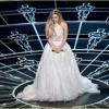 Lady Gaga - Sound of Music - 2015 Oscar Awards