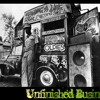 Demarco - Wine Pon Di Ting (Unfinished business Riddim)