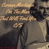 Connan Mockasin - I'm The Man, That Will Find You (Chopped & Screwed)