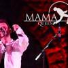 Download Bohemian Rhapsody - LIVE Mp3