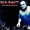 LOOKING FOR A SAVIOR (DJ E-POKI REMIX)