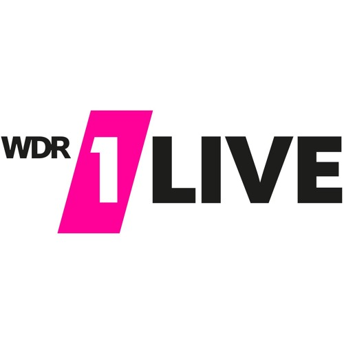 WDR 1LIVE zum Ride of Silence 2018