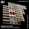 Branko & KKing Kong - Enchufada na Zona 016 2018-05-17 Artwork