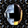 These Random Memories (13-song Daft Punk mashup)