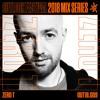 Zero T ft Visionobi - Outlook Mix Series 2018
