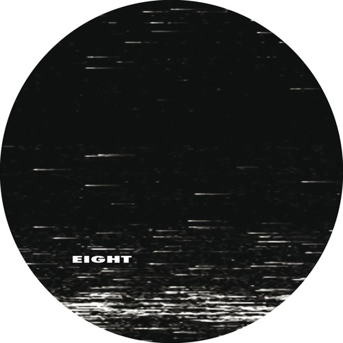 COMMONTHREAD08 - Various Artists - Eight