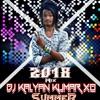 2018 TASHA Band full 3MAR remix new songs mix by DJ kalyan kumar xo form -SR.mp3