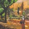 Download هنا في القدس - نسخة موسيقى Mp3